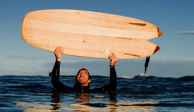 Image result for surfing celebration