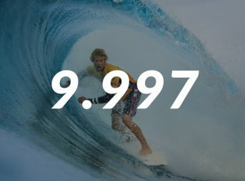 Respect JJF. Add a thousandth. Photo: WSL/Poullenot