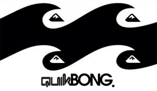 Billabong Bought By PE-Owned Rival For $299M