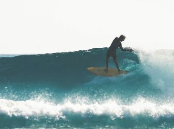 the best attitude 65193 87317 Gear We Test Adidas Tactical ADV Snowboard Boots. Matthew Vanatta.  Community · Hey Everyone! Look How Fun Surfing Is!
