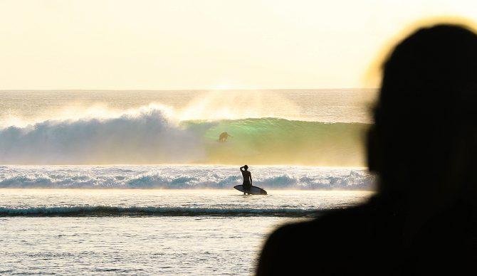 Image result for surfer talk