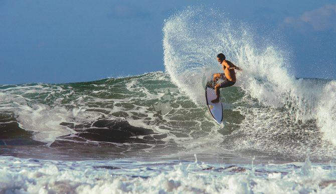 The Best Surf Trips to Take in June: Santa Teresa, Costa Rica ...