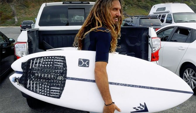rob-machado-firewire-surfboard-design