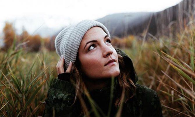 Elena Hight, snowboarder, Volcom, Olympics