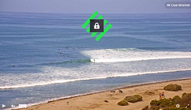 surflinecam1200