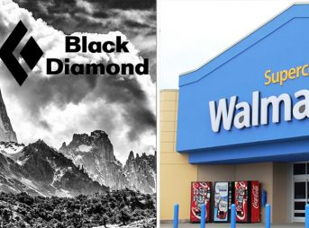 walmart, blackdiamond, equipment, climbing, backcountry