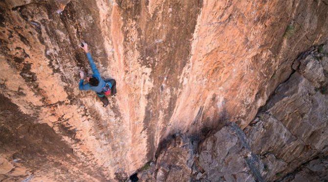 climbing, living, Alex Honnold, Yosemite