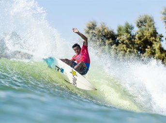 surf ranch pro, Keanu Asing, layback, cutback, Surf Ranch