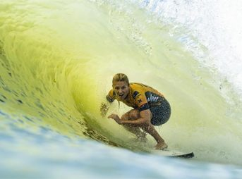 Stephanie Gilmore, Surf Ranch Pro, surfing, World Surf league