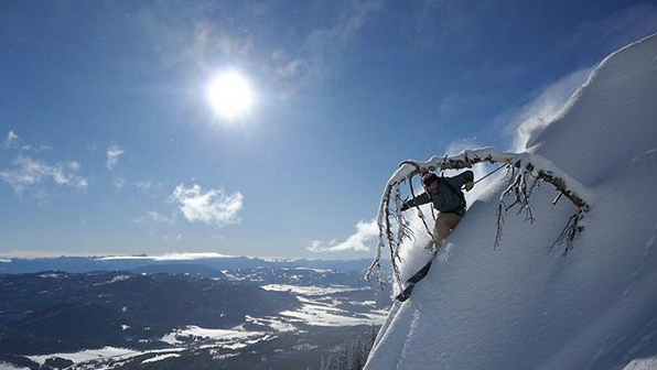 snowboarding, skiing, monarch, bogus basin, skiing, snowboarding