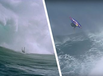 surfing, big wave surfing, jaws, jaws challenge, wsl big wave world tour, jaws, pe'ahi, dave kalama, keala kennelly,