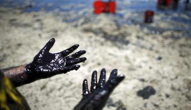 surfing, environmental activism, oil, oil drilling, patagonia, never town,