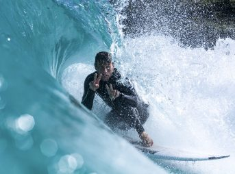 surfing, wavegarden, the cove, owen wright, jack freestone, manmade waves, wave pools, artificial waves, urbnsrf,
