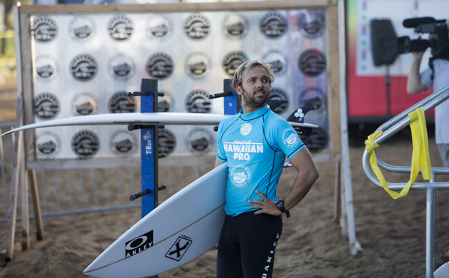 Caio Ibelii, tour, WSL, world surf league, Kelly Slater, John John Florence