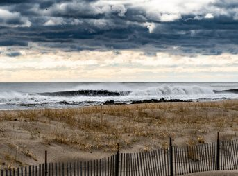 surfing, ocean photography, new jersey, surfing in new jersey, ocean photography, surf photography,