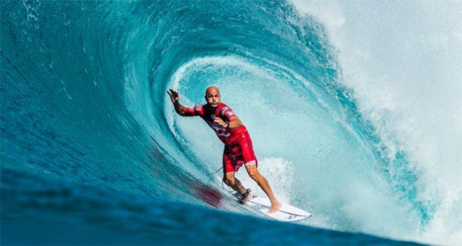 surfing, WSL, Kelly Slater, Gabriel Medina