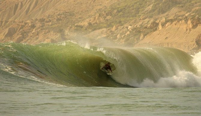 surfing, morocco, surf trip, travel, surfing in morocco, orginial surf morocco,