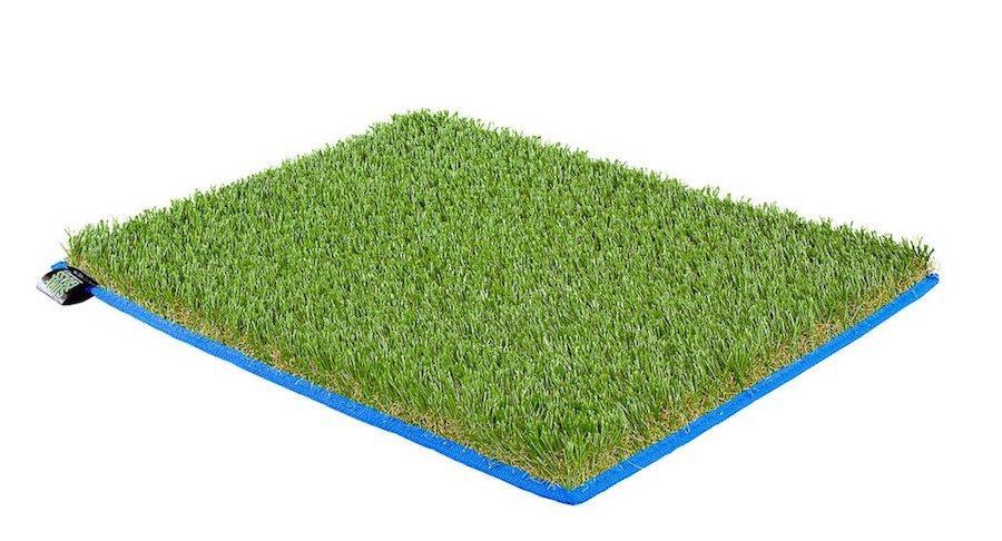 Surf Grass Mats