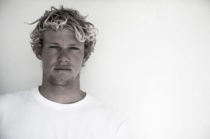 John John Florence discusses his knee, sailing to tahiti for the contest, and not winning 11 titles
