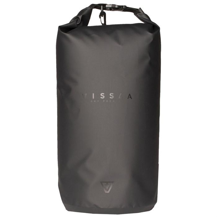 Vissla 7 Seas Bag