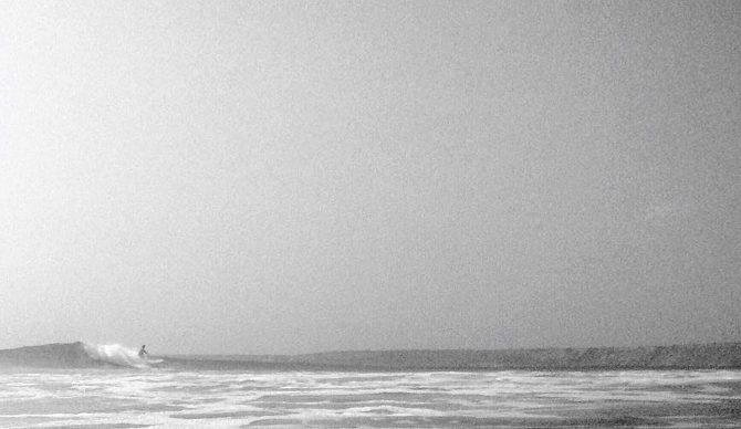 Angola Surf