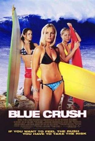 Blue_Crush_Movie_Poster