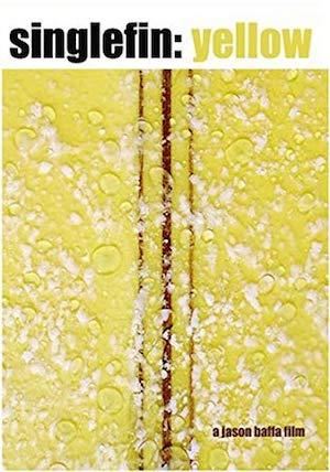 Singlefin: Yellow