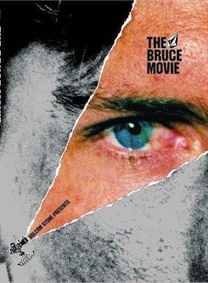 The Bruce Movie