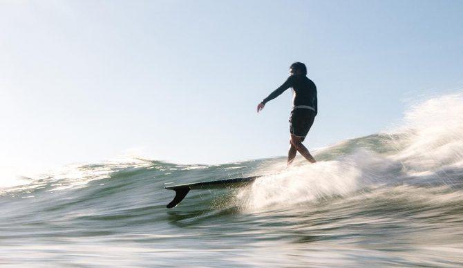 Aaron Cervantes, longboarding, ZAC MILAN
