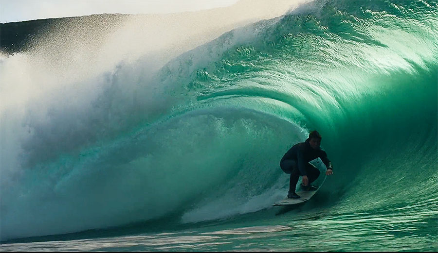 This Stunning Short Film Will Make You Want to Move to Ireland