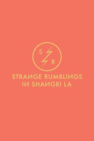 Strange Rumblings