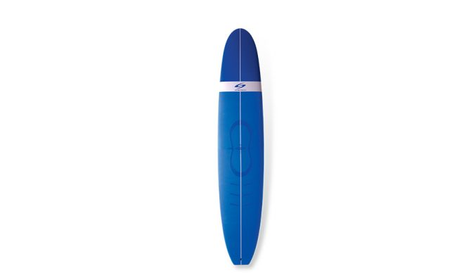 Surf Tech Soft Top Surfboard