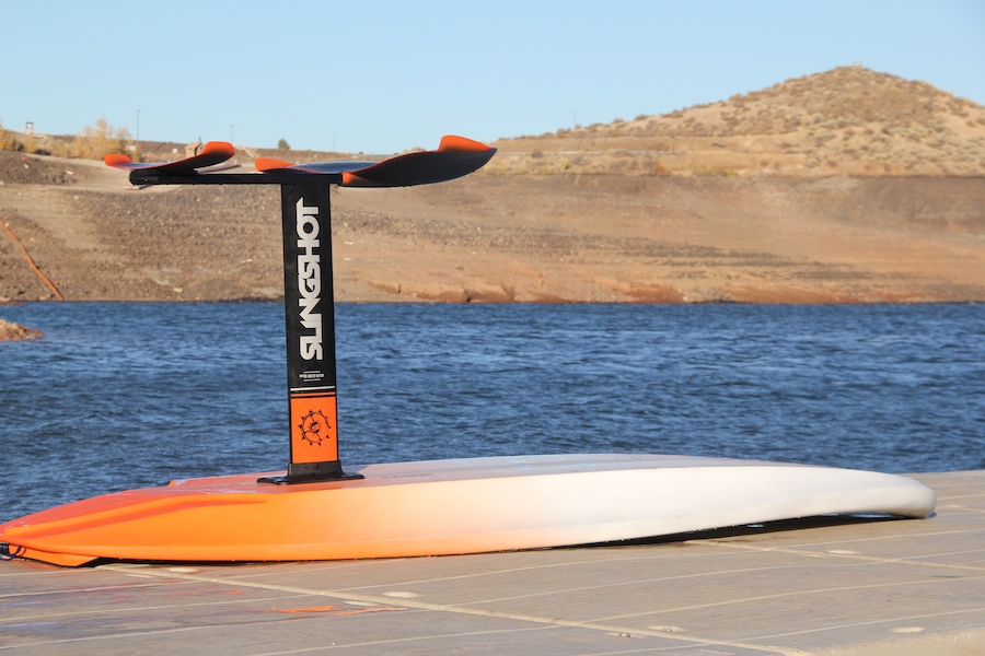 I Tried Foiling; Here are 3 Reasons You Should Too