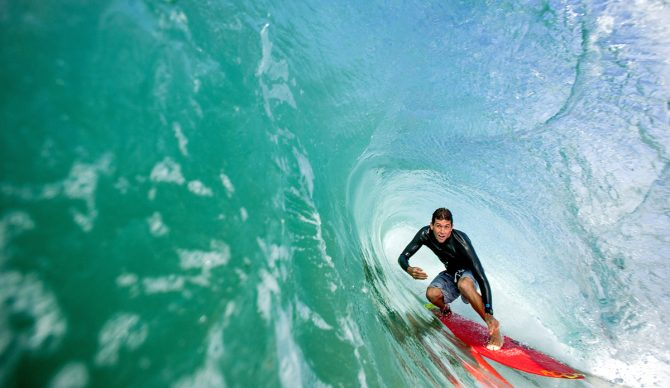 sti images, surf photography