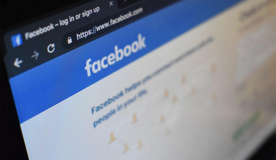 patagonia joins facebook boycott