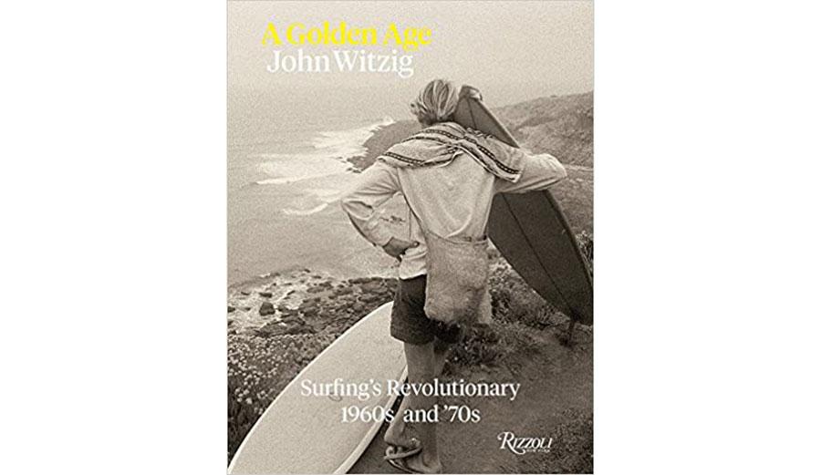 Surfing's Golden Age
