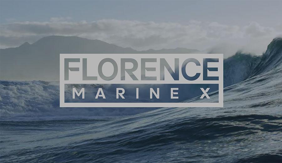 John John Florence Announces that He's Starting His Own Brand: Florence Marine X - TheInertia.com