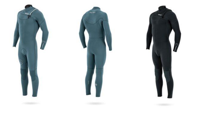 manera seafarer wetsuit