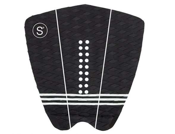 Sympl Surfboard Traction Pad