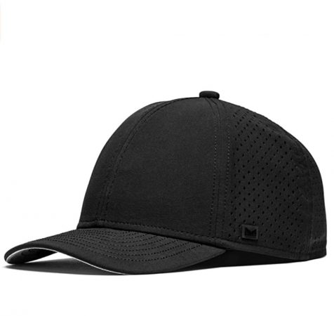 Melin A-Game Hydro Surf Hat