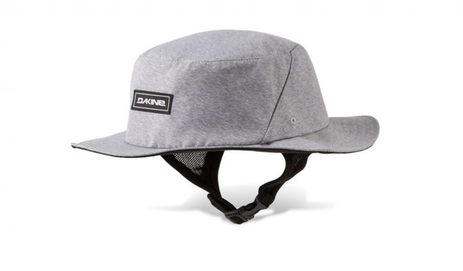 Dakine Indo Bucket Hat