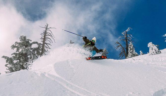 powder skiing robson hatsukami unsplash