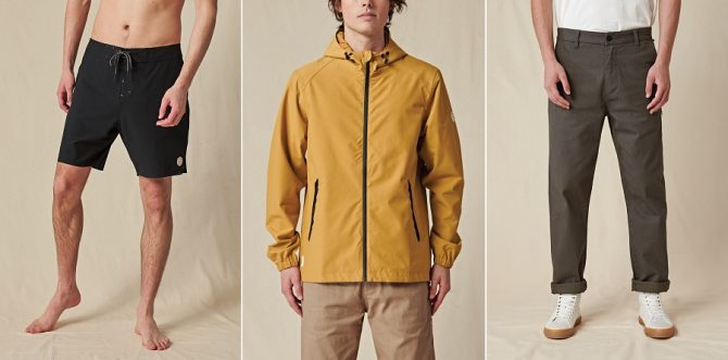 globe brand apparel pics: Breaker Spray Jacket,
