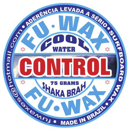 fu wax control