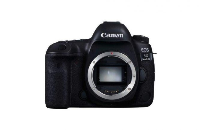canon 5d best surf photography cameras