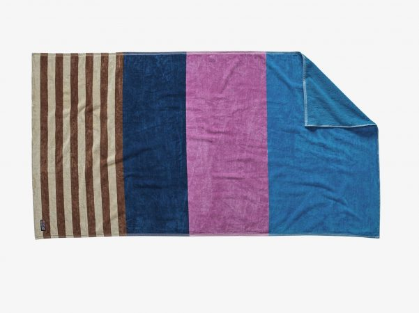 patagonia organic cotton towel best beach towels