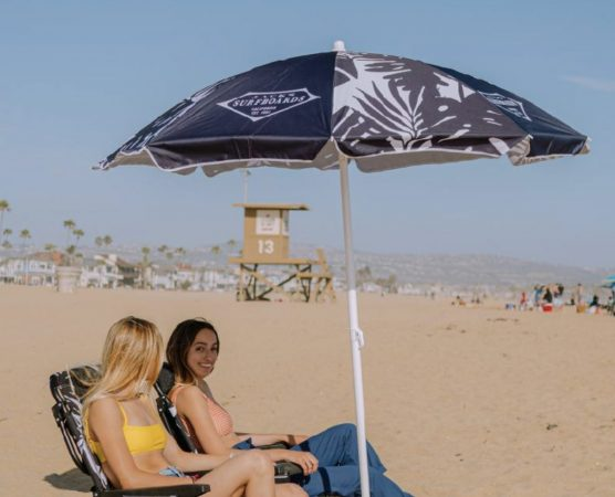 jacks surfboards umbrella