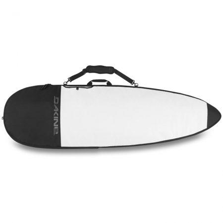 dakine daylight thruster boardbag