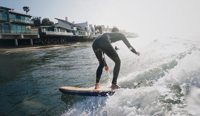 Struggles With Styrophobia – My Fear of Foam Boards