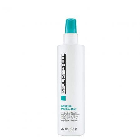 paul mitchell hair spray